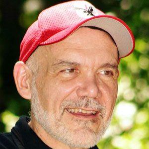 Bruce Coville