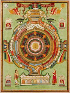 Darshan Upadhyaya