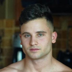 Dominick Nicolai