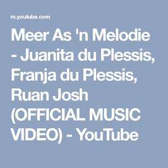 Franja du Plessis
