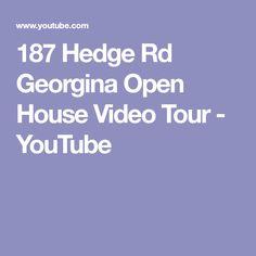 Georgina Hedges