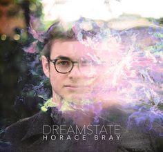 Horace Bray