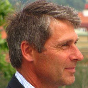 Jan Zelezny