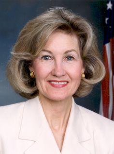 Kathryn Ann