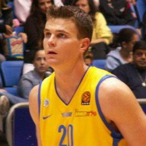 Kirk Penney