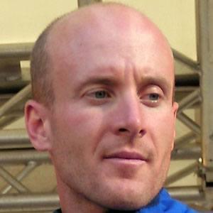 Levi Leipheimer