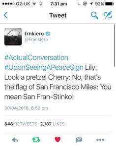 Miles Iero