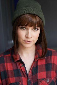 Renee Felice Smith