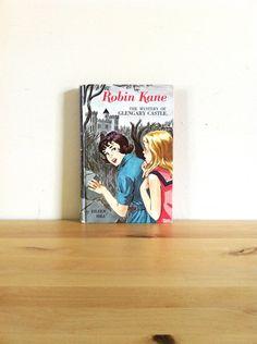 Robin Kane