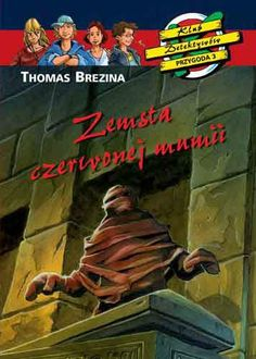 Thomas Brezina