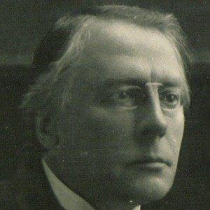 Arthur Friedheim