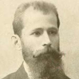 Dame Gruev