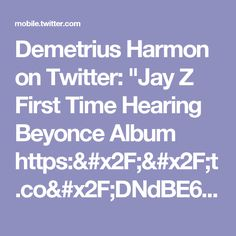 Demetrius Harmon