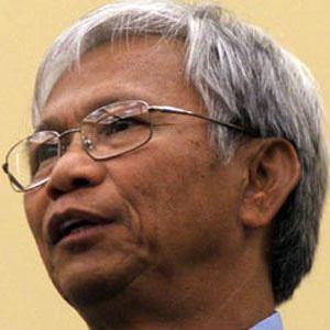 Dith Pran