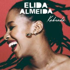 Elida Almeida