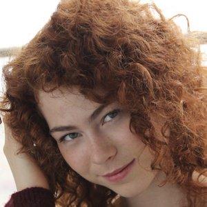 Ellen Aabol