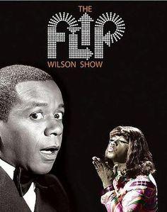 Flip Wilson