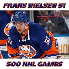Frans Nielsen