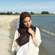 Hanna Faresha