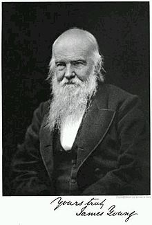 James Young (Chemist)