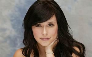 Jessica Sanders