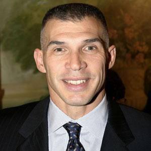 Joe Girardi