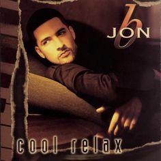 Jon B