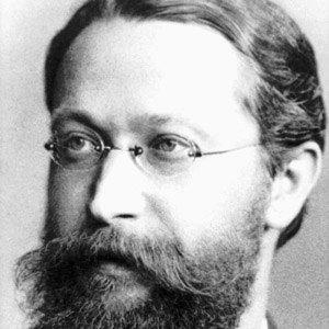 Karl Ferdinand