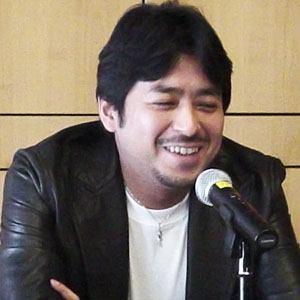 Kazuki Takahashi