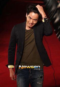Lee Kyung-eun