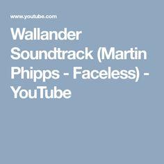 Martin Phipps