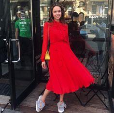Masha Timoshenko