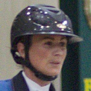 Penelope Leprevost