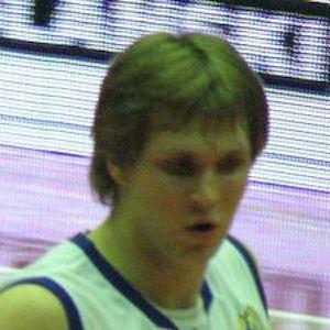Przemek Karnowski