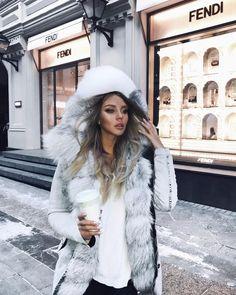 Yana Leventseva