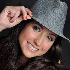 Aisha Stambouli