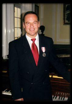 Alan Kogosowski