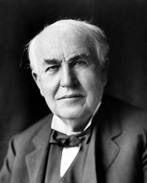 Alfred Wallis