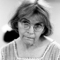 Alice Drummond