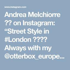Andrea Melchiorre