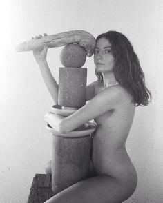 Carlota Guerrero