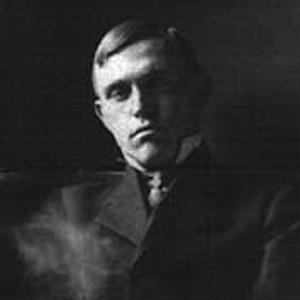 Damon Runyon