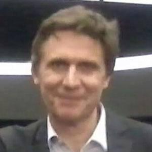 Erik Van Looy