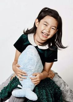 Haru Lee