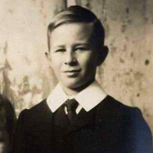 Humphrey Cobb