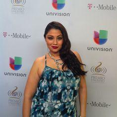 Jaylah Sandoval