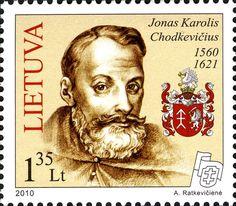 Jonas Žemaitis