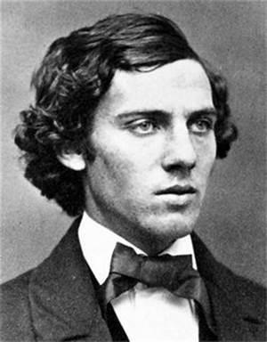 Joshua Calhoun