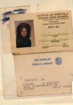 LaToya J. Jackson