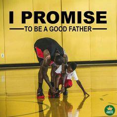 LeBron James Jr.